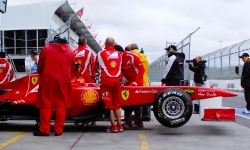 ferrari-team-2-24-march-11