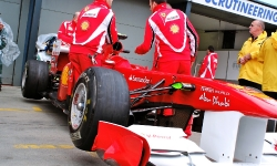 ferrari-team-24-march-11