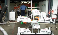 force-india-front-wings