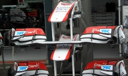 sauber-front-wings