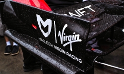 virgin-car-body-24-march-11