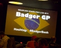 badgerbash-007