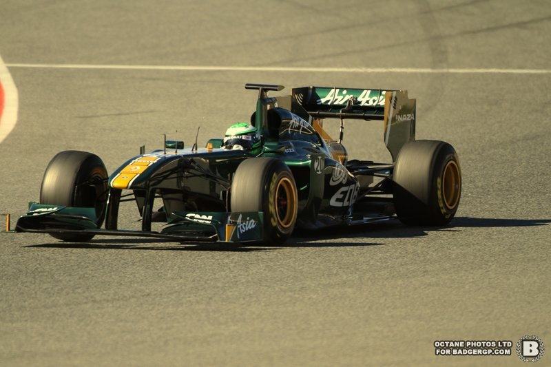 catalunya-day-one-011