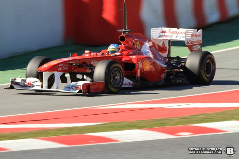 catalunya-day-one-012