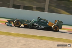 catalunya-day-one-023