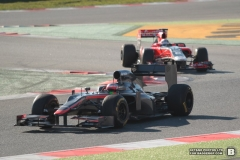 catalunya-day-one-025