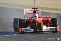 catalunya-day-one-b006