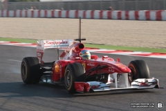 catalunya-day-one-b009