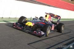 catalunya-day-one-b012
