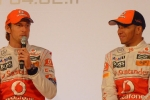 lewis-and-jenson-chat_0