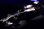 williams_fw33_b