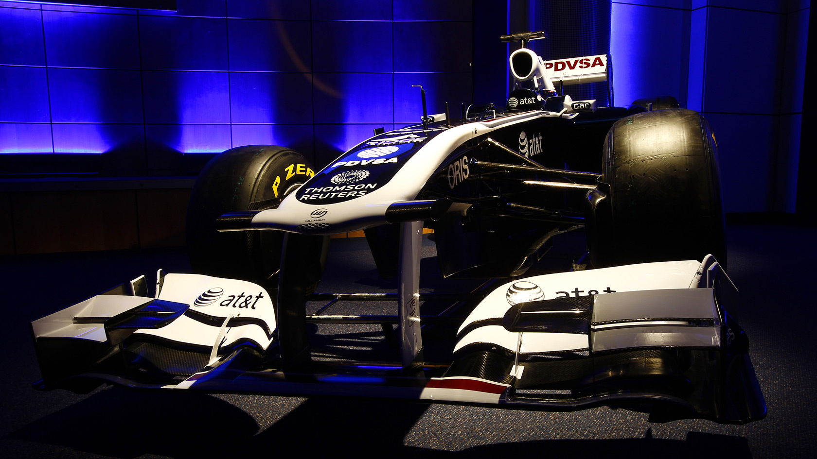 williams_fw33_a